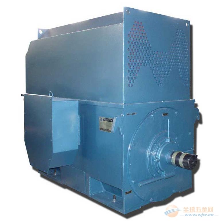 YR,YRKS,YRKK系列高压绕线型异步电机是我们的最新产绕线式电机从H355到H1000中心高系列电机的开发采用了先进的分析计算技术,加上制造中采用上乘的材料与精良的加工,使得系列电机具有效率高、噪声低、振动小和可靠性高的优点。 绕线电机_绕线式电机系列电机的基本设计是卧式带底脚的安装方式(IMB3),运行定额为连续(S1)。通常情况下,电机有三种基本的防护等级:IP:23、IP44、IP54。绕线电机、绕线式电机系列电机的冷却方式通常有IC01、IC81W、IC611或IC616四种。绕线电机、绕线